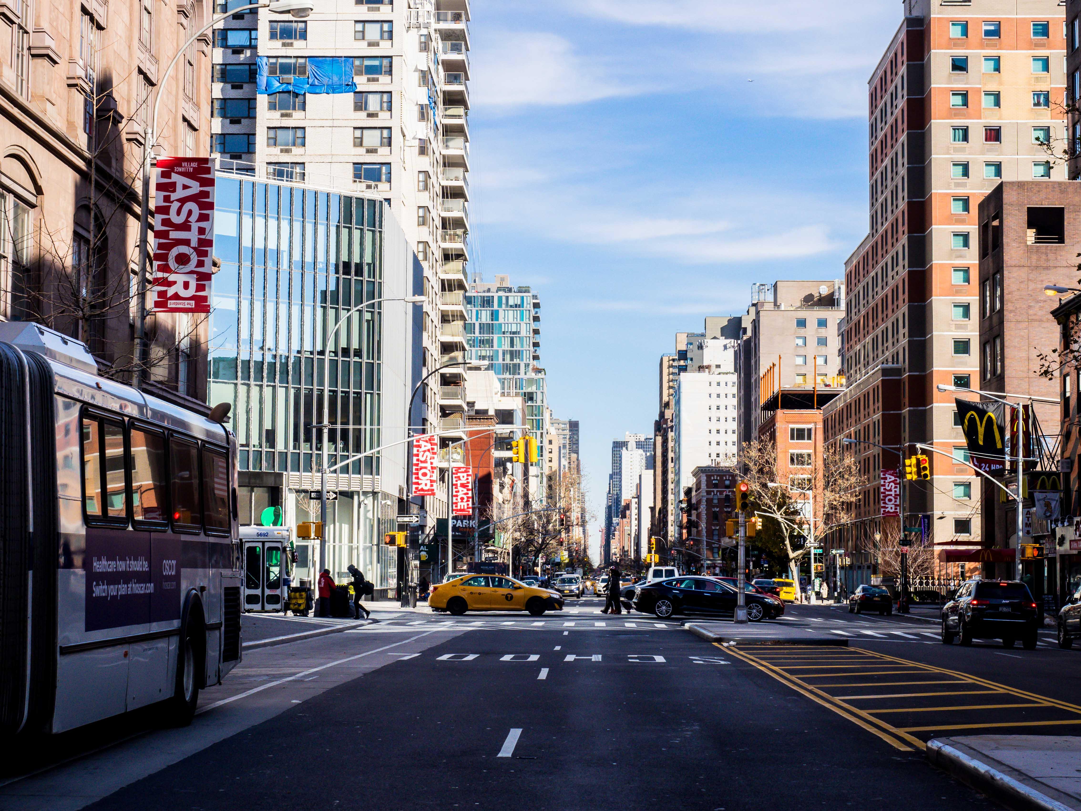Studienreise New York_BO_ohne WZ-95