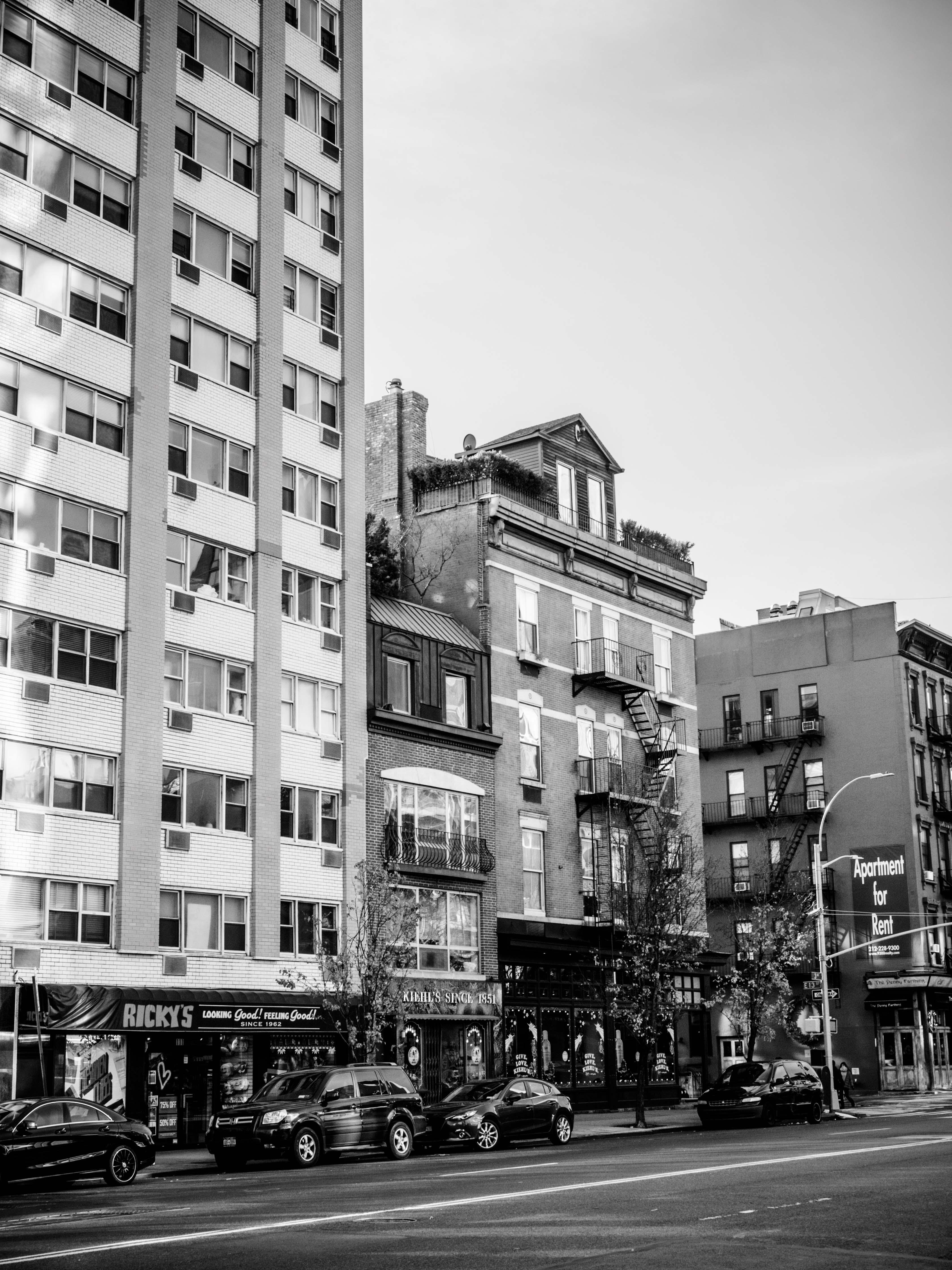 Studienreise New York_BO_ohne WZ-75