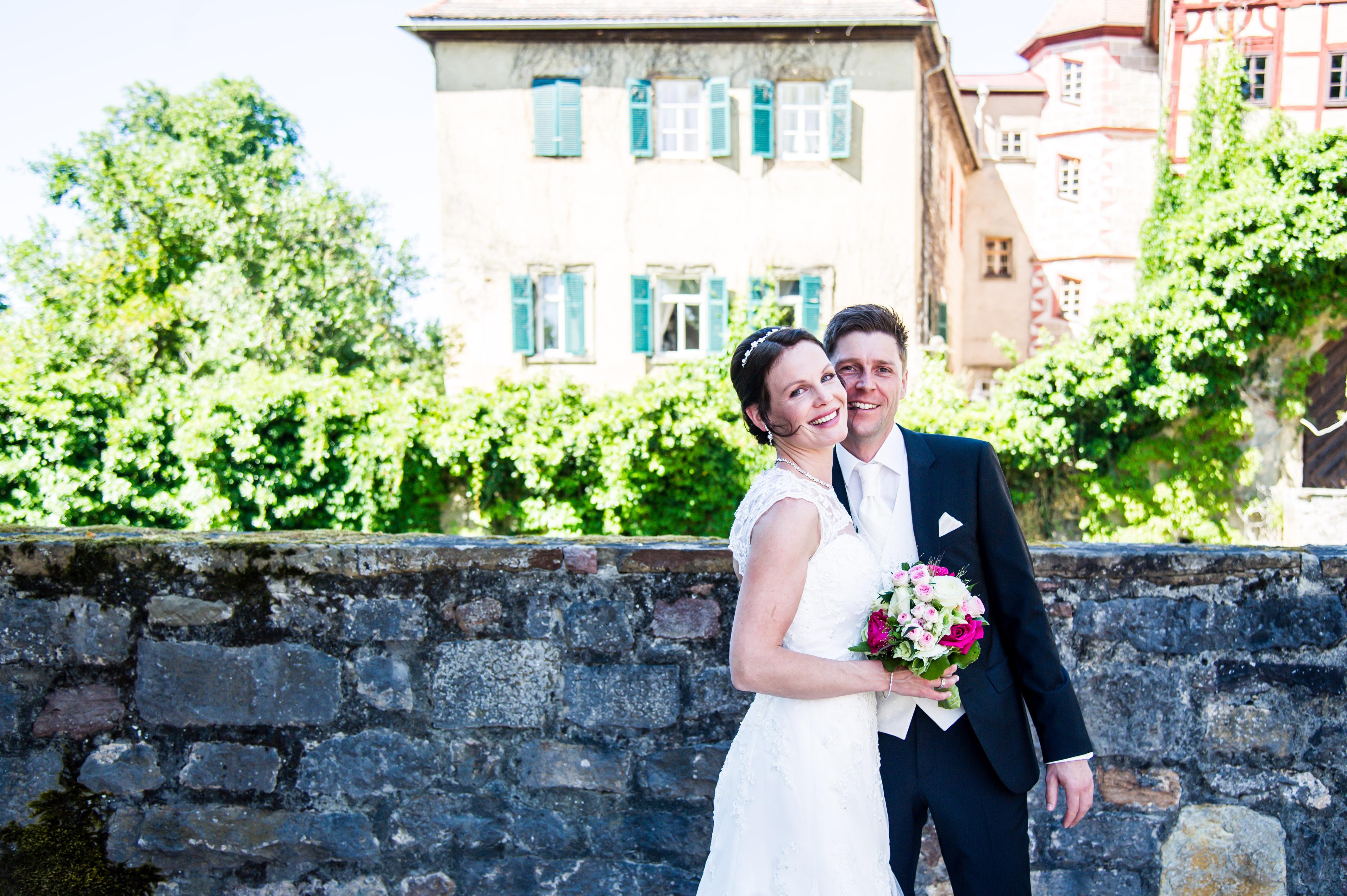 Hochzeit Jenny und Marco_BO web-78