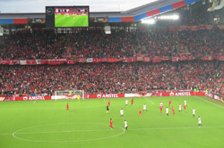 Europaleague_Basel_Match-31