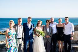 Wedding Estoril_Catia & Tobias_web-400