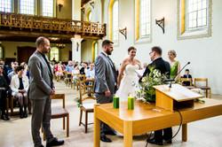 Hochzeit_von_Michèle_und_Dominik-115