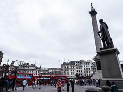 London 2017-198