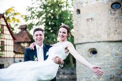 Hochzeit Jenny und Marco_BO web-361