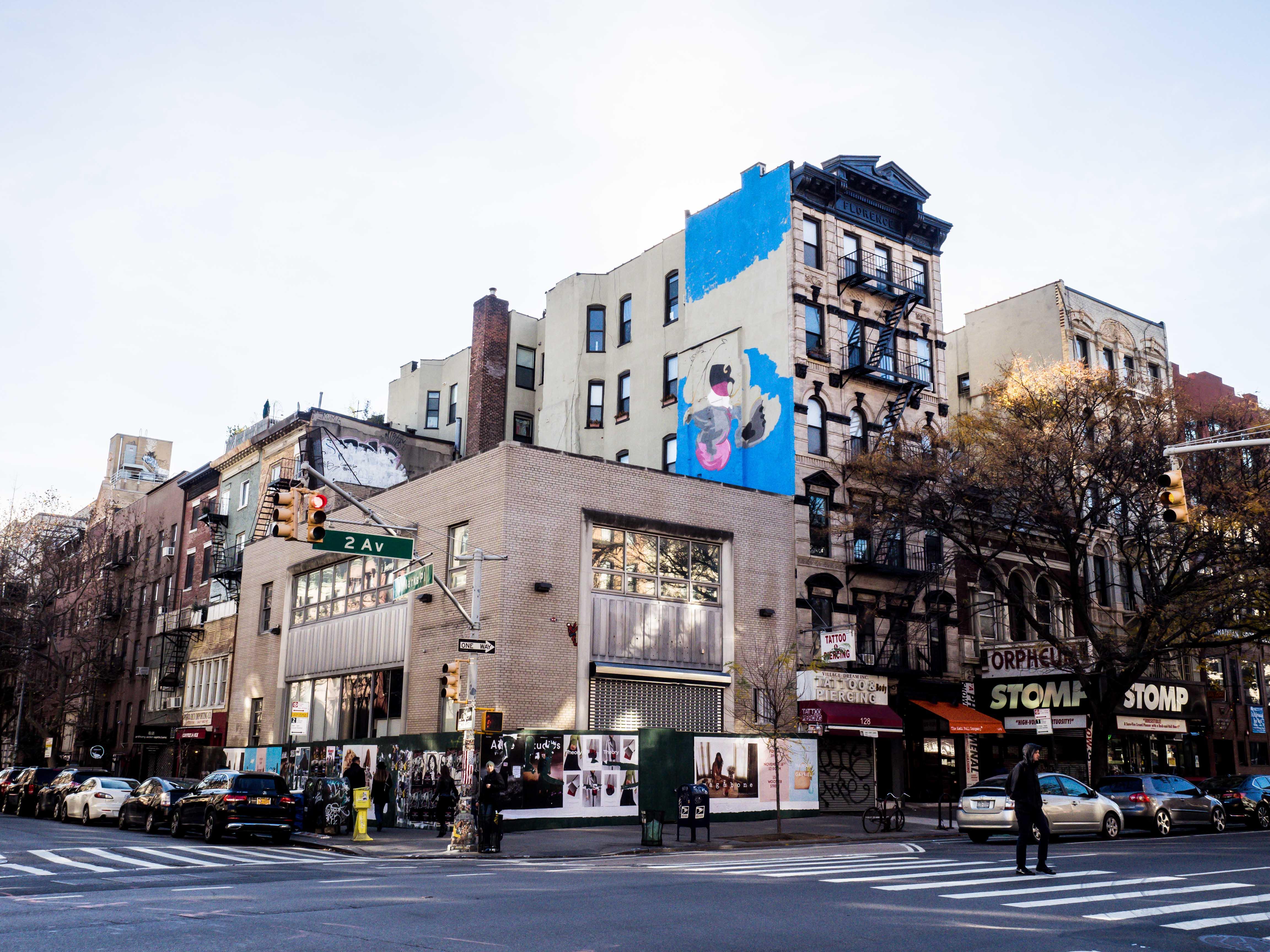 Studienreise New York_BO_ohne WZ-104