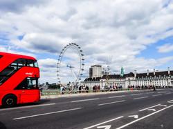 London 2017-66