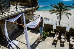 Wedding Estoril_Catia & Tobias_web-34
