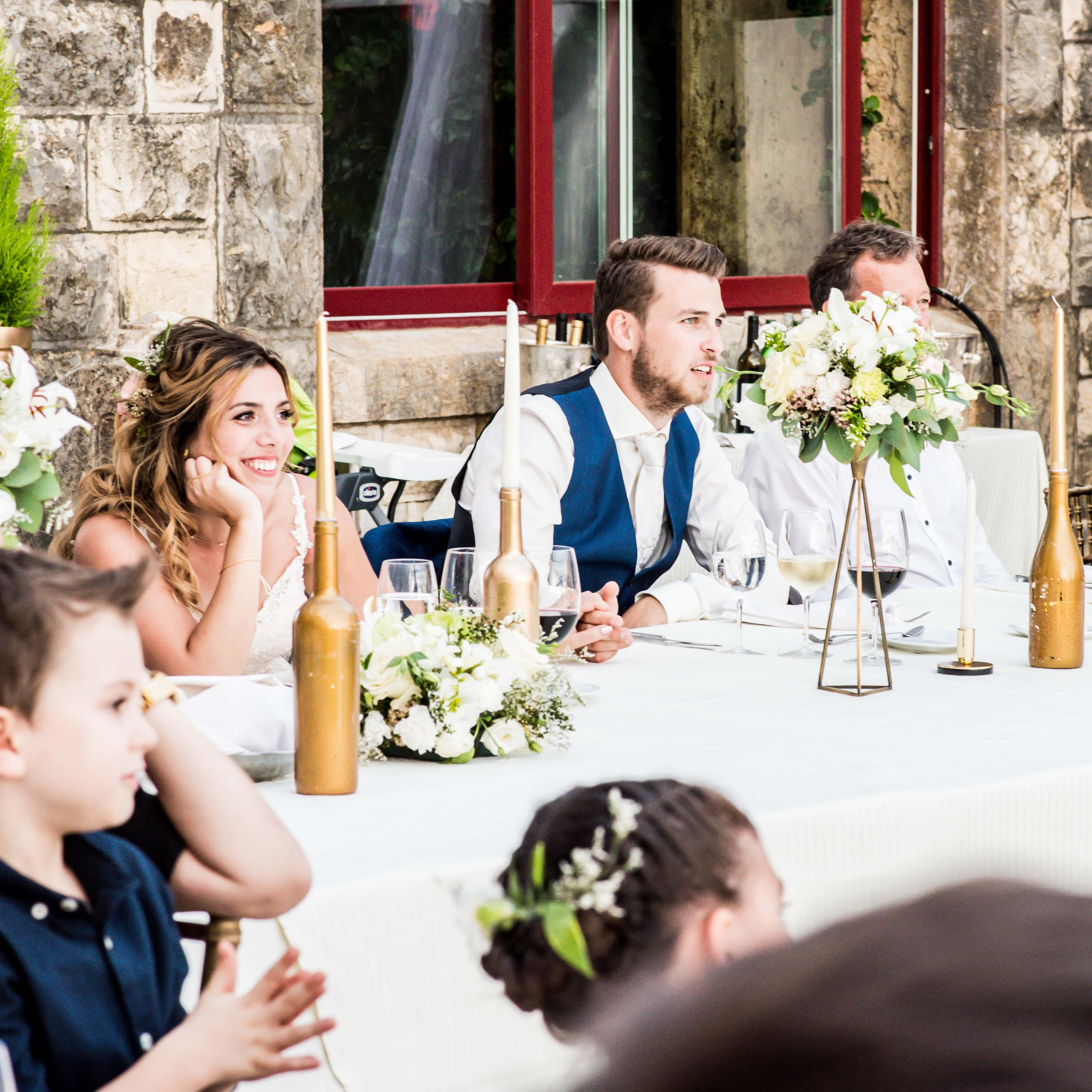 Wedding Estoril_Catia & Tobias_web-496