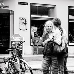 19_KW25_HA_Frauenstreik Langenthal-33