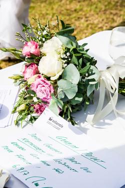 DD Wedding Portugal_Auswahl-18