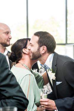17_09_Hochzeit_Ann und Stefan-100