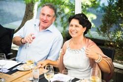Hochzeitsfest_Sue und Stephan-94