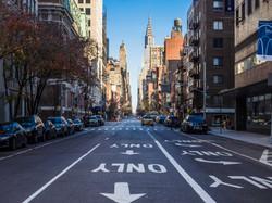 Studienreise New York_BO_ohne WZ-65