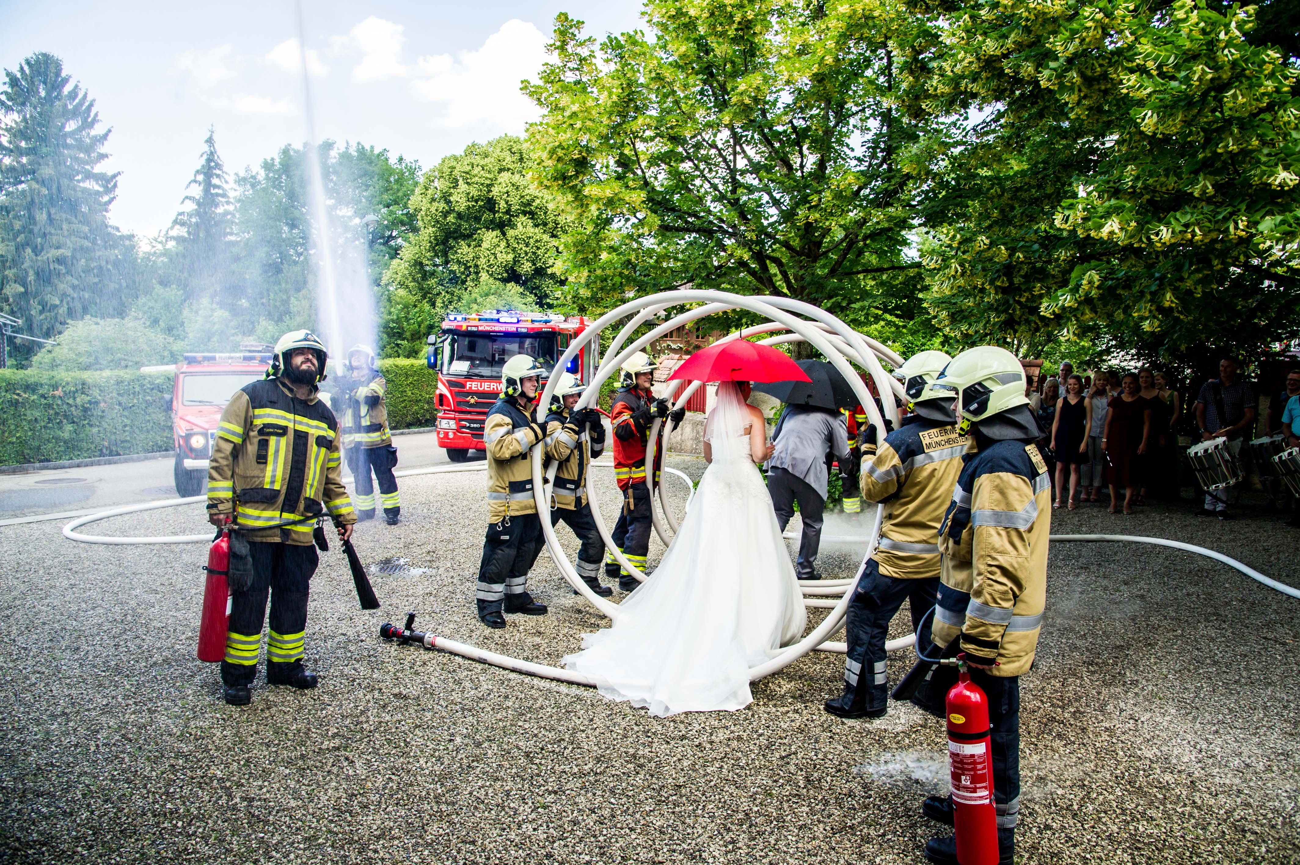 Hochzeit_von_Michèle_und_Dominik-204