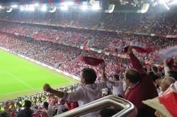 Europaleague_Basel_Match-42