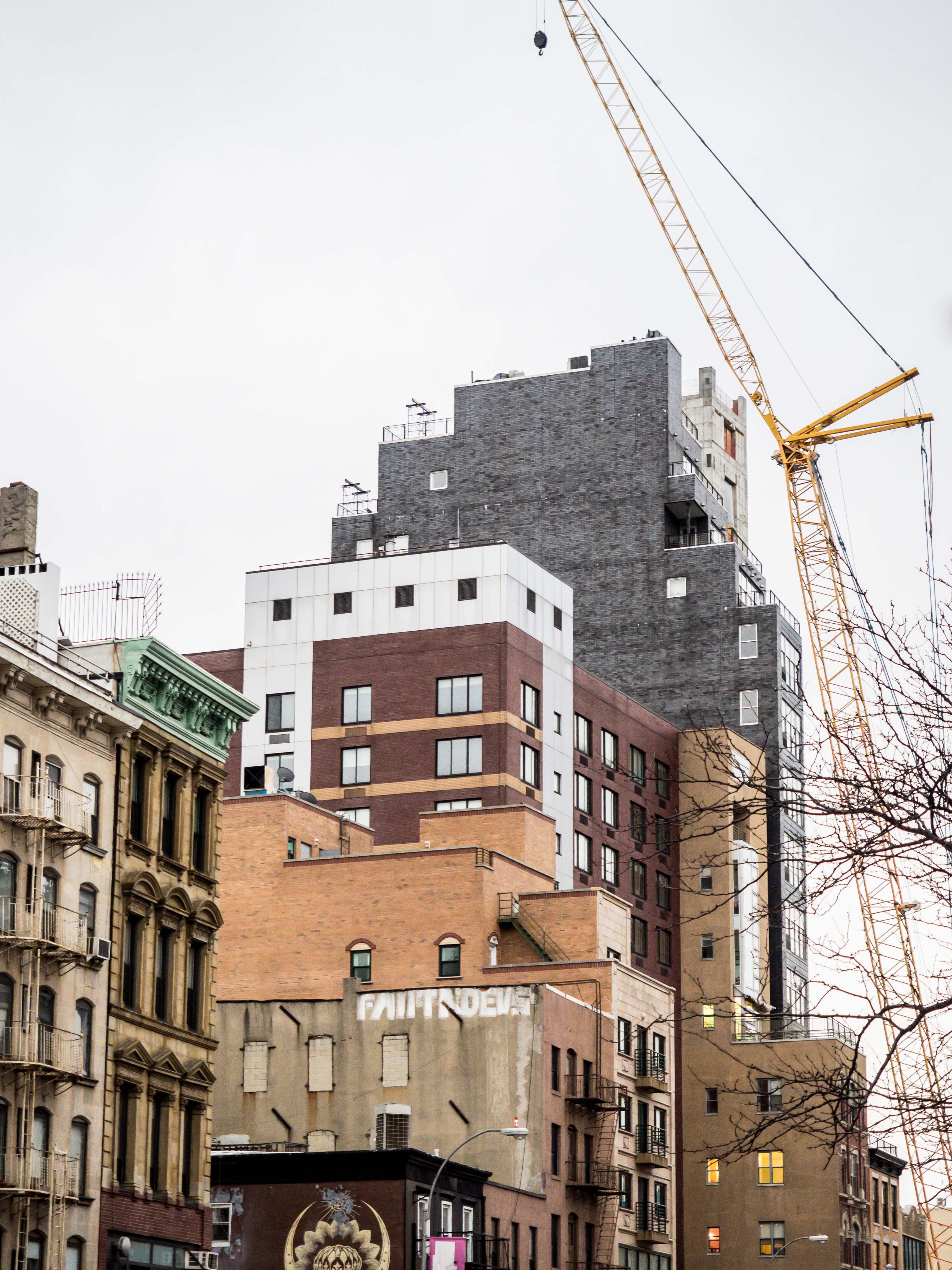 Studienreise New York_BO_ohne WZ-709