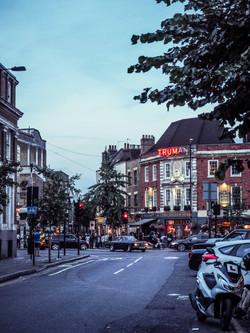 London 2017-117