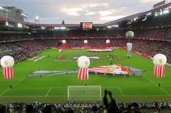 Europaleague_Basel_Match-24