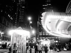 Studienreise New York_BO_ohne WZ-296
