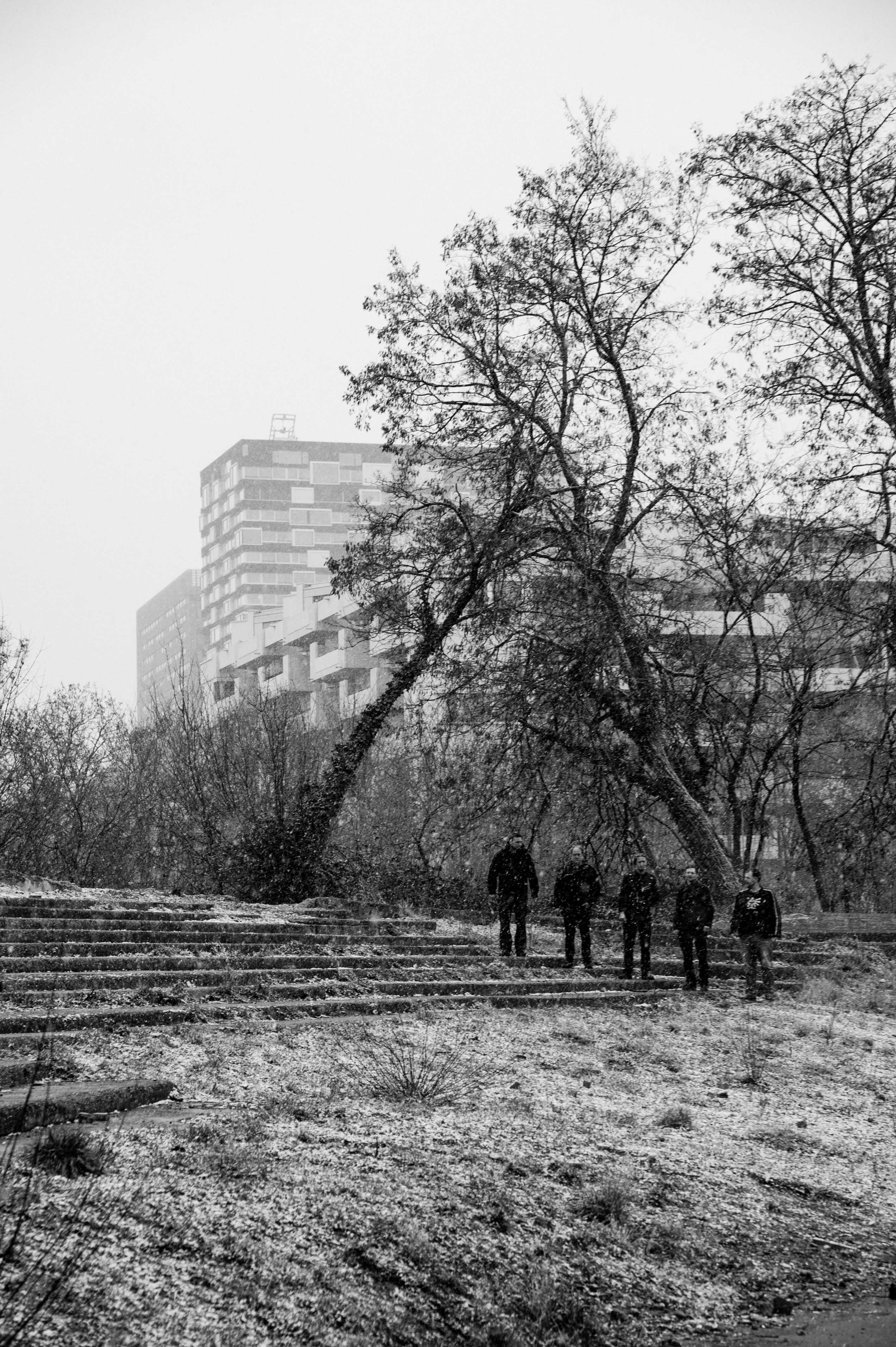 2018_Tendonitis_Bandfotos_Winter-16
