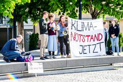 19_KW22_NA_Klimastreik Langenthal_BO-16.