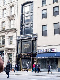 Studienreise New York_BO_ohne WZ-555