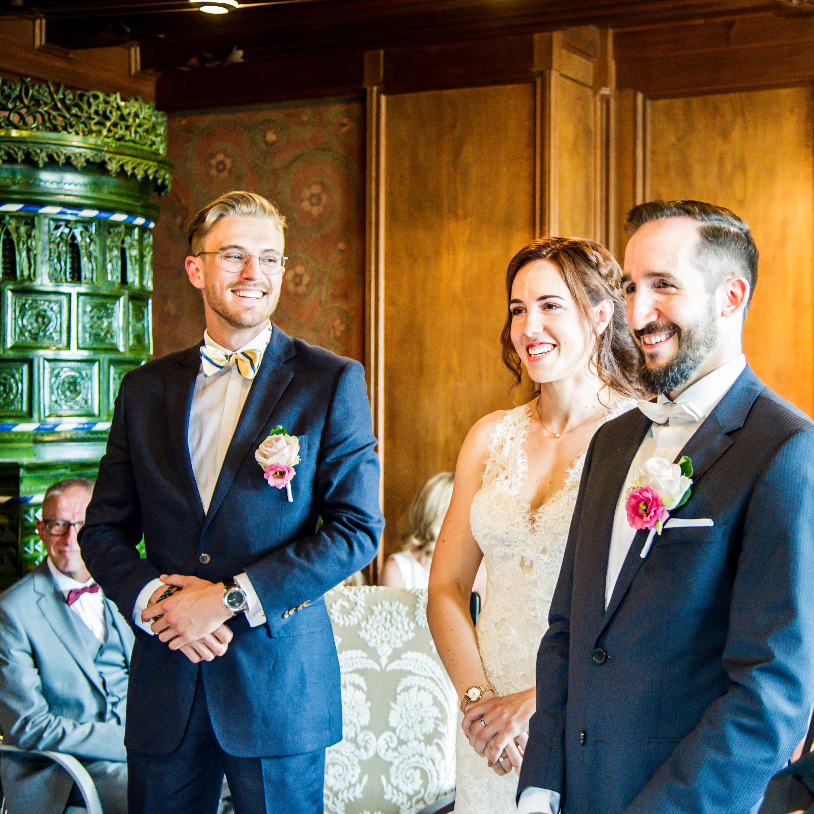 Hochzeit von Denise und Daniel-155