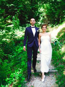 Hochzeit Mia & Thy-70