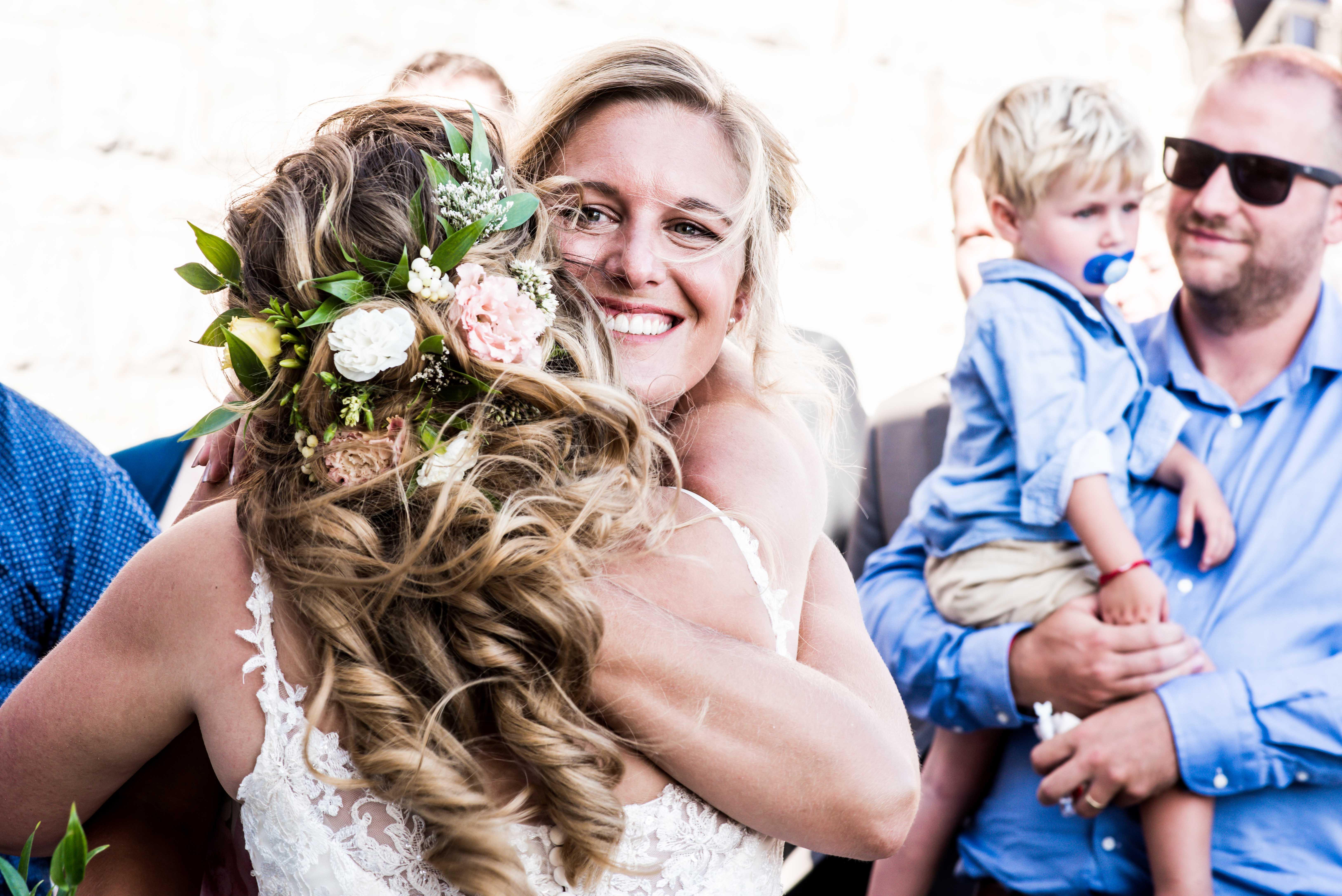 Wedding Estoril_Catia & Tobias_web-257