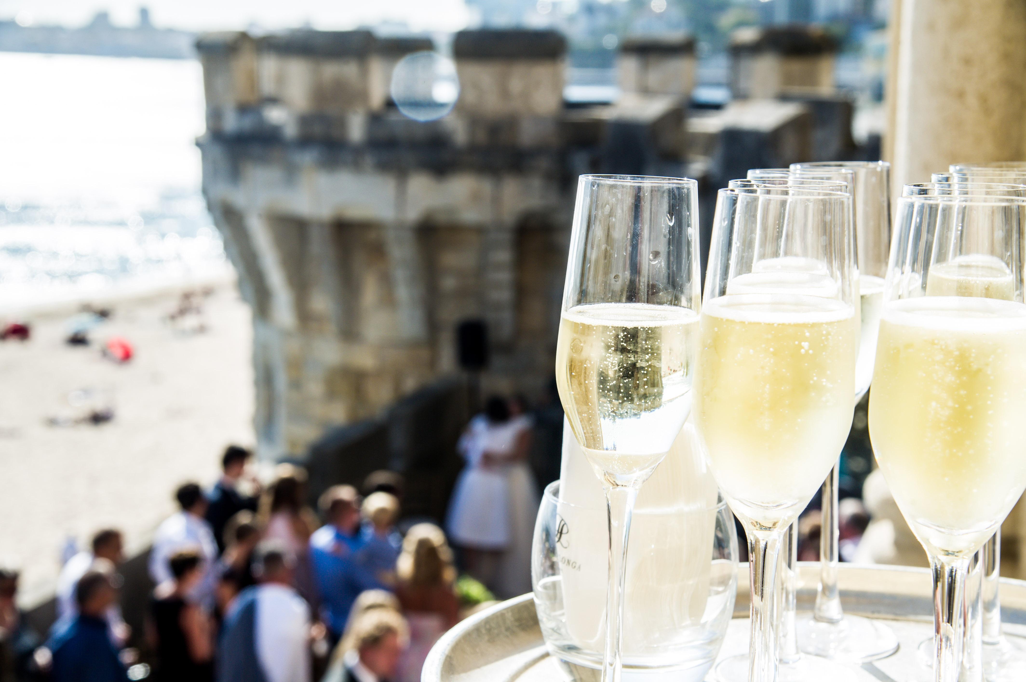 Wedding Estoril_Catia & Tobias_web-226