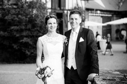 Hochzeit Jenny und Marco_BO web-304