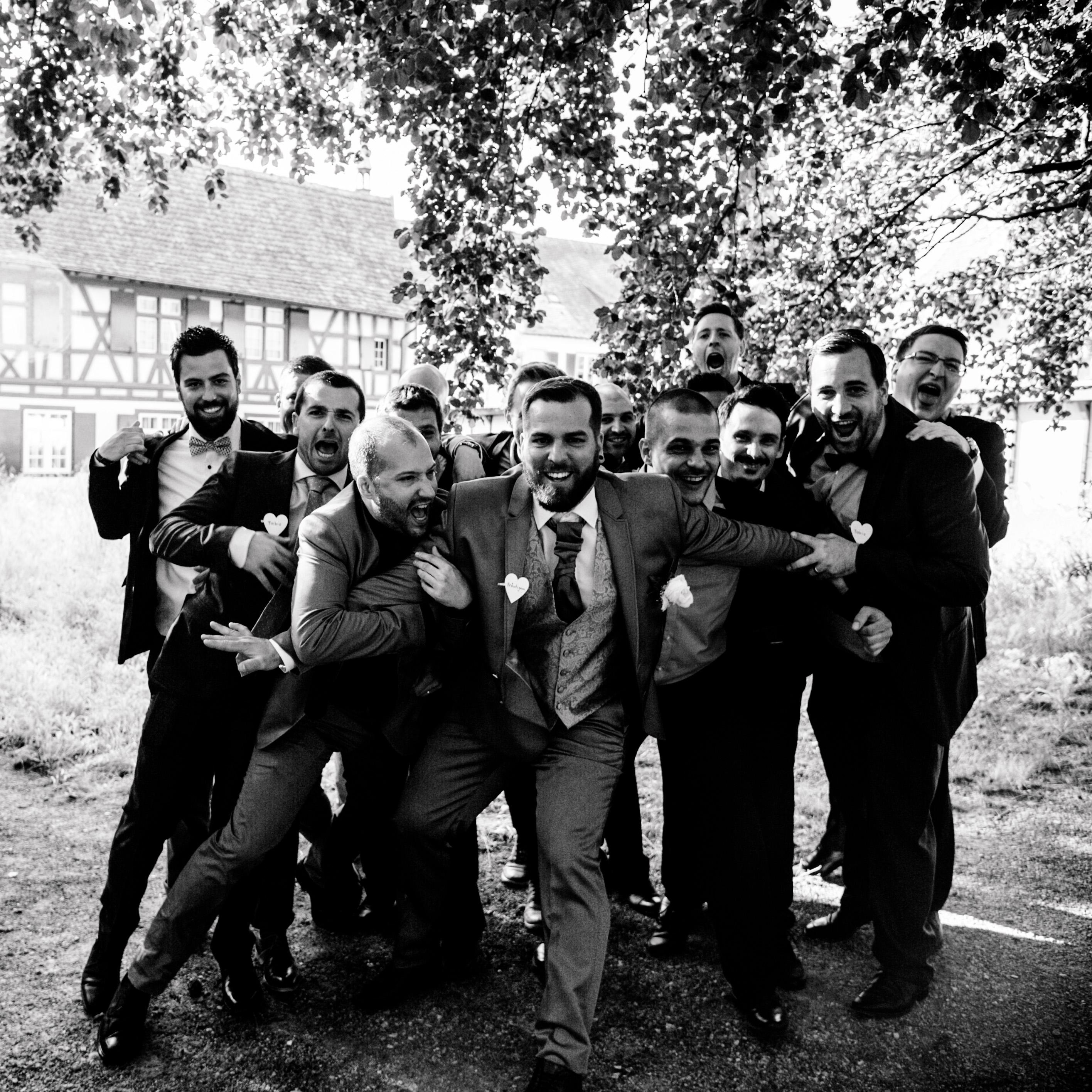 Hochzeit_von_Michèle_und_Dominik-736