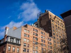 Studienreise New York_BO_ohne WZ-337