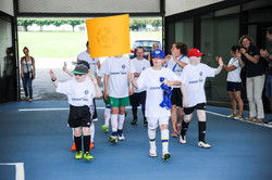 10 Jahre_Special Youth Camp_16-1