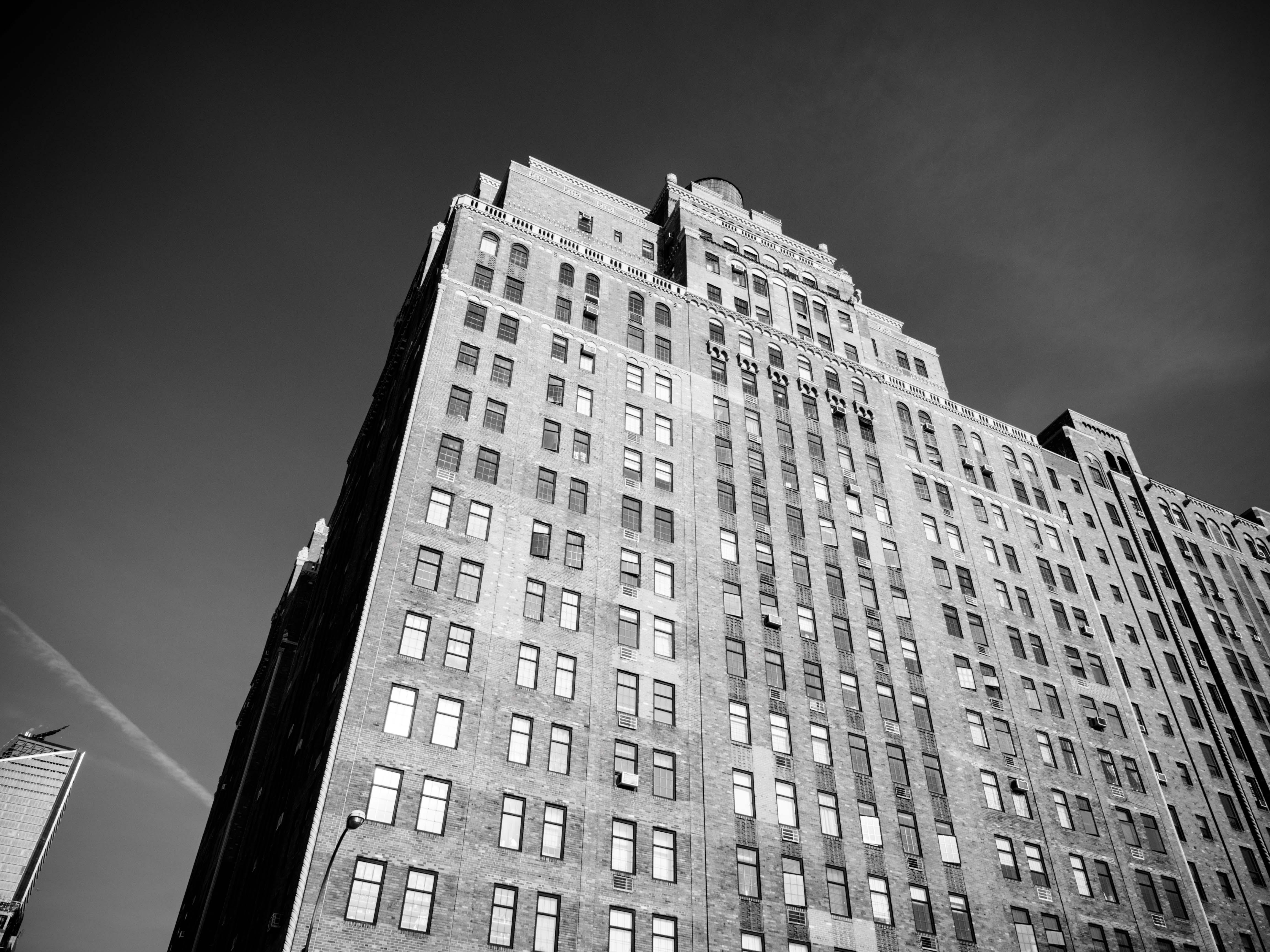 Studienreise New York_BO_ohne WZ-156