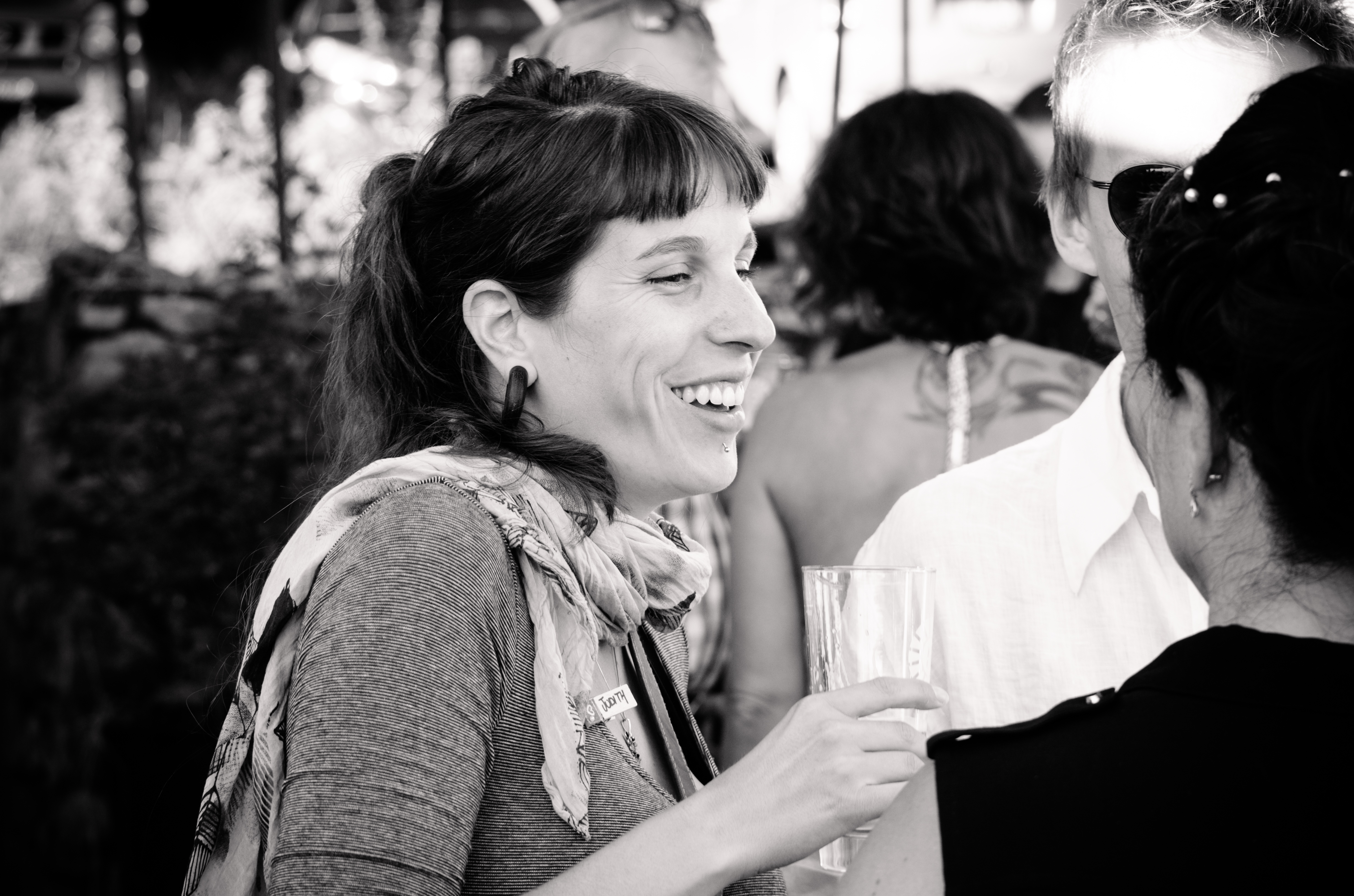 Hochzeitsfest_Sue und Stephan-158