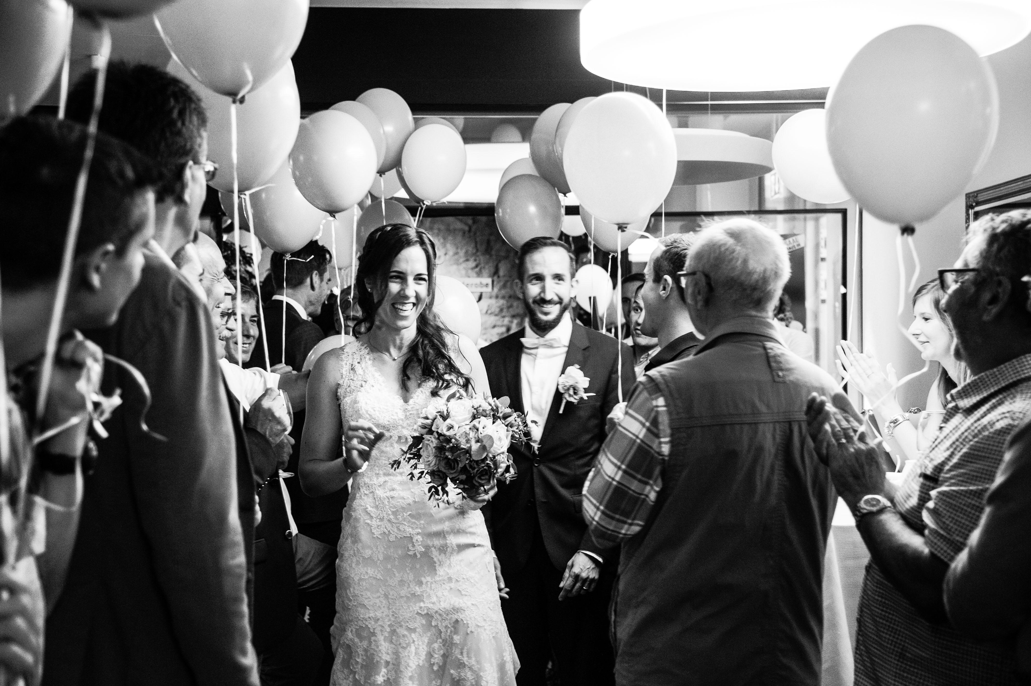 Hochzeit von Denise und Daniel-455
