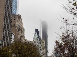 Studienreise New York_BO_ohne WZ-825