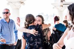 Wedding Estoril_Catia & Tobias_web-115