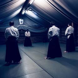 Aikido_biancaottphotoart-91