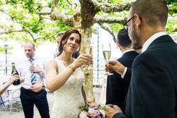 Hochzeit von Denise und Daniel-266