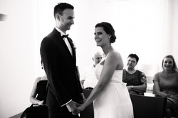Hochzeit Mia & Thy-175