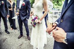 Hochzeit von Denise und Daniel-257