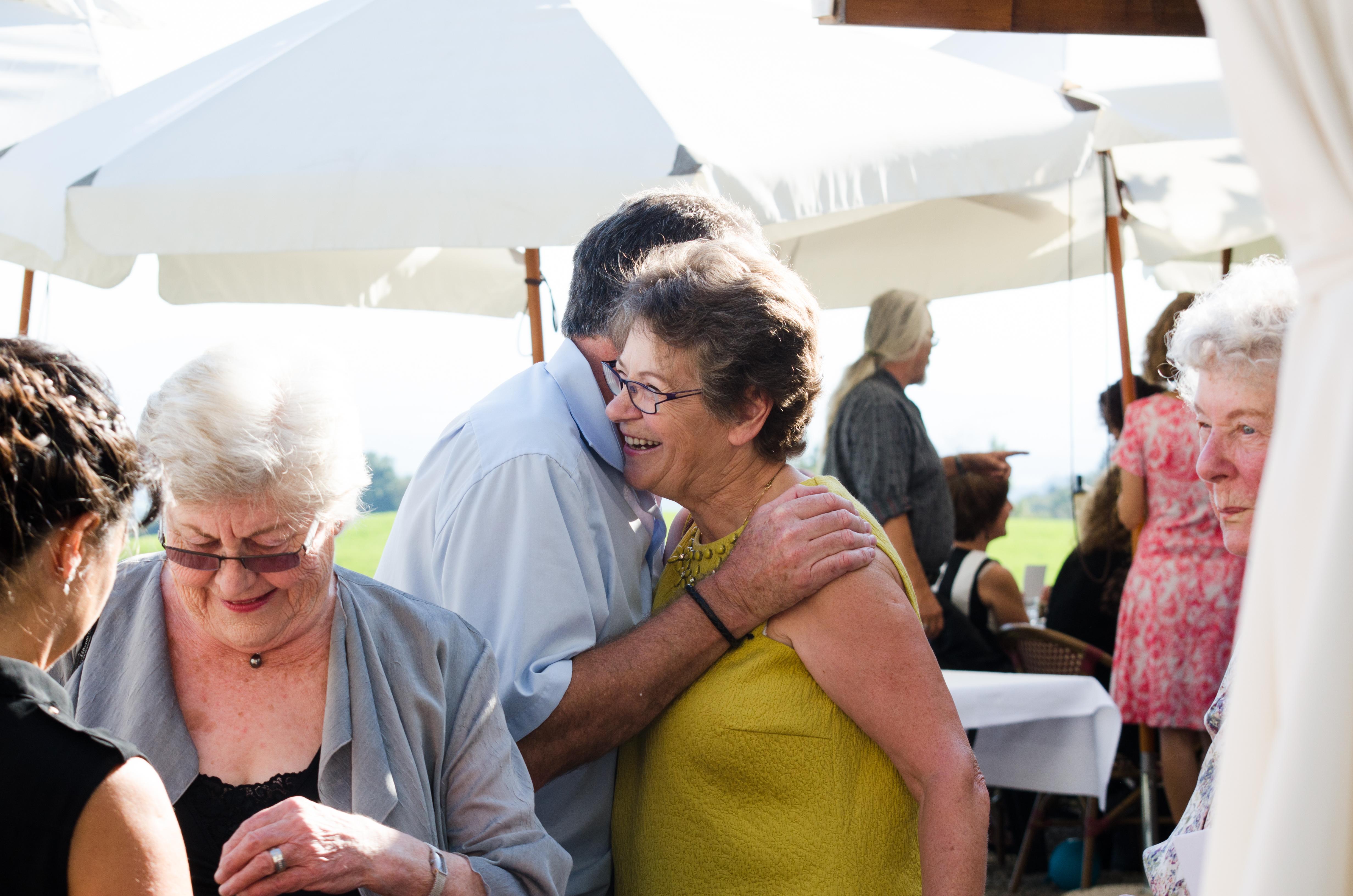 Hochzeitsfest_Sue und Stephan-123