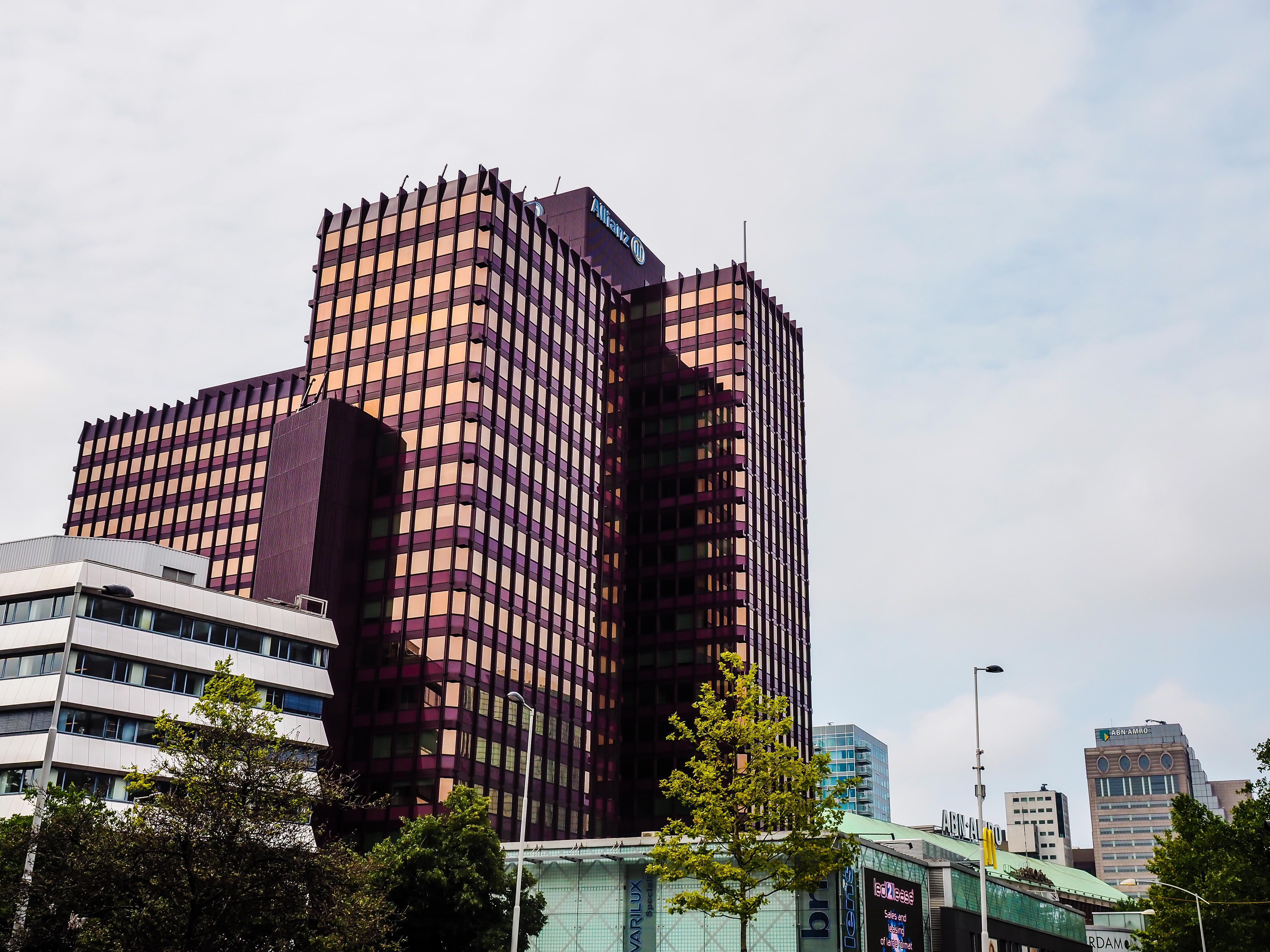 Urban_Architektur-63