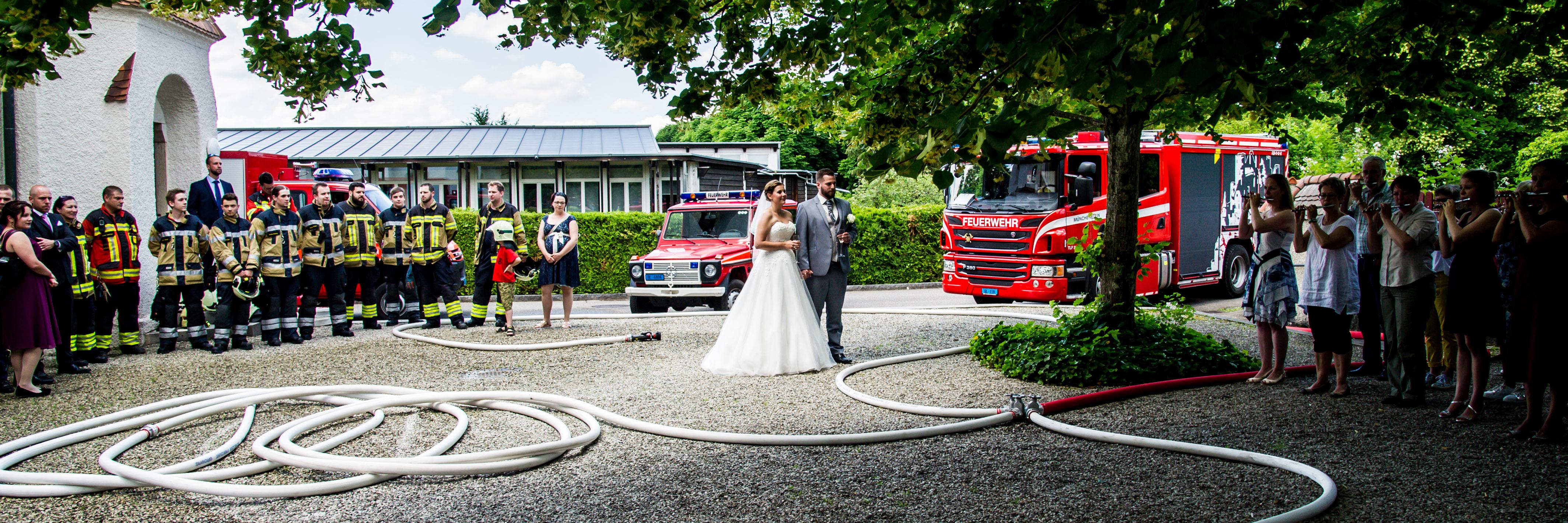 Hochzeit_von_Michèle_und_Dominik-237