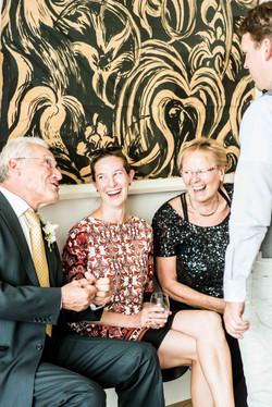 17_09_Hochzeit_Ann und Stefan-147