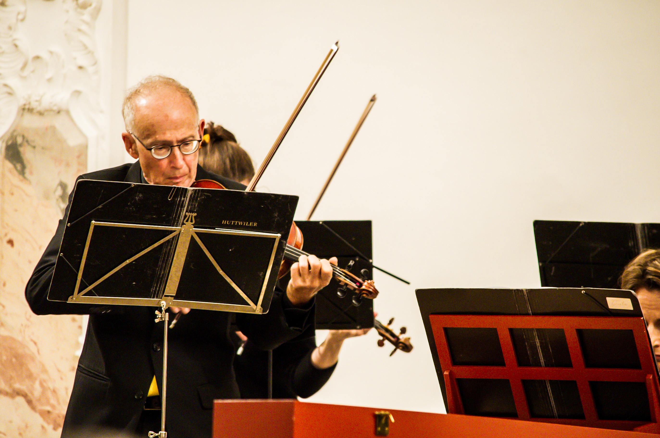 17_09_Herbstkonzert Kammerorchester Huttwil_BO-52