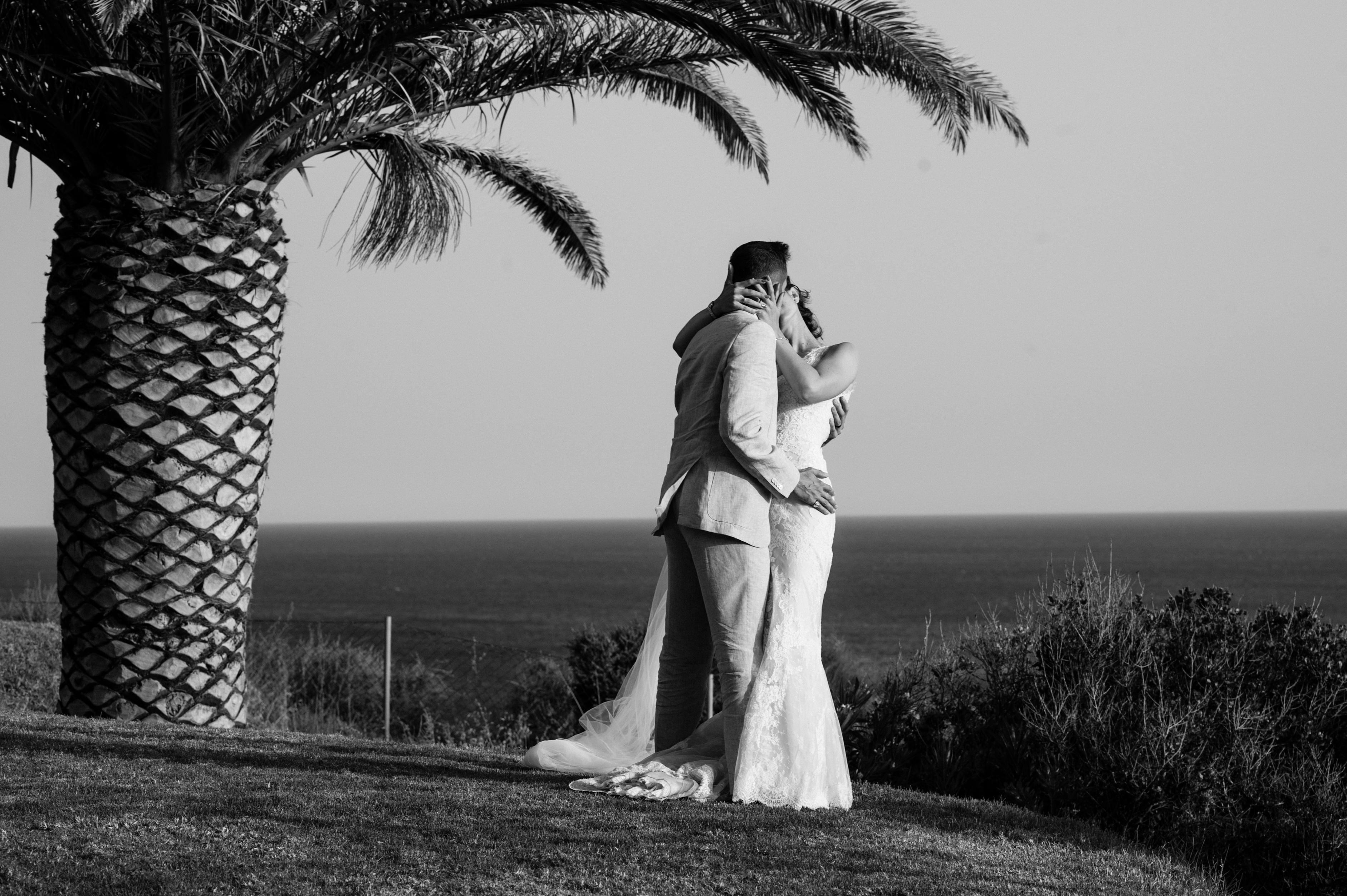 DD Wedding Portugal_Auswahl-64