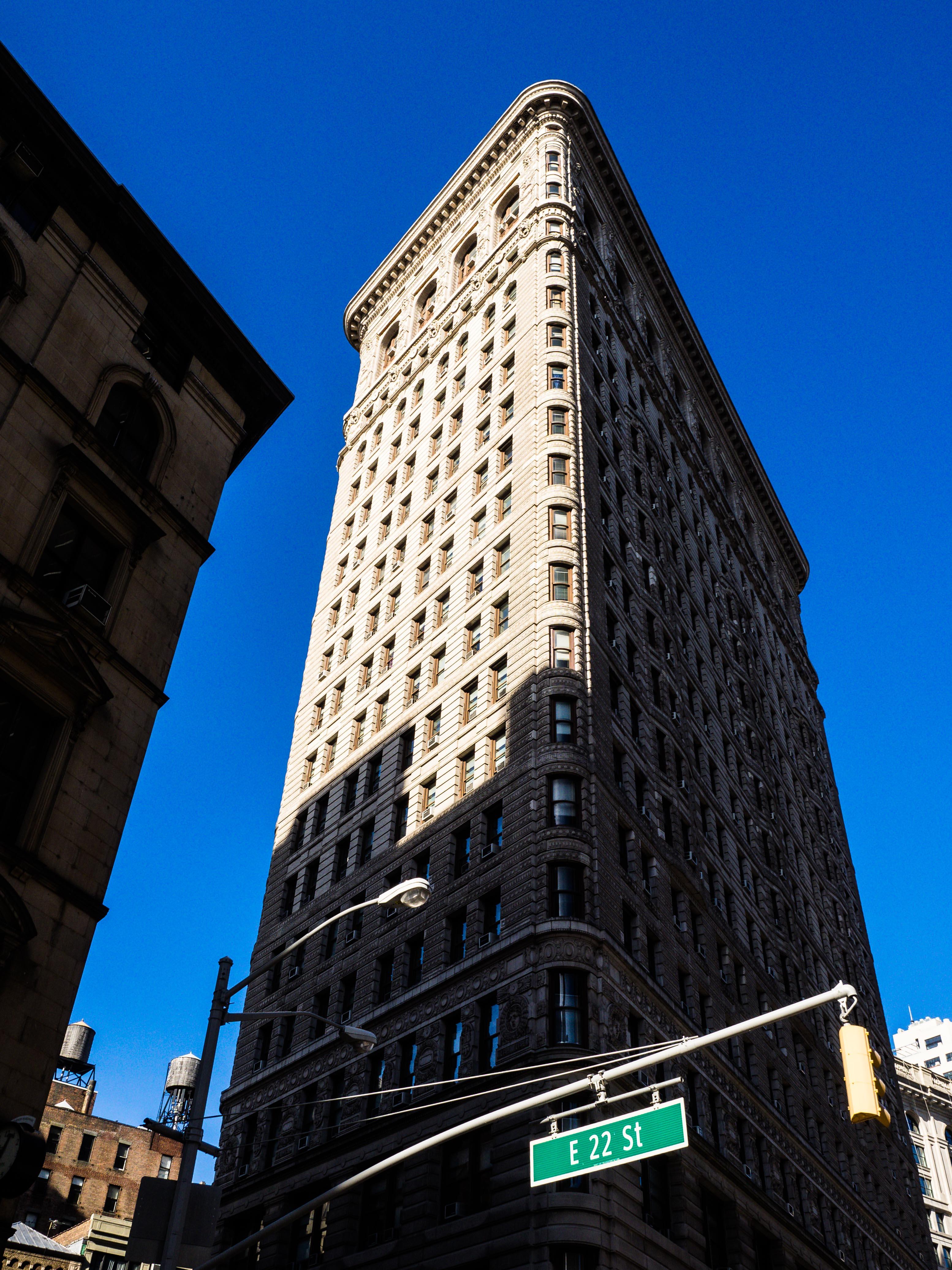 Studienreise New York_BO_ohne WZ-136